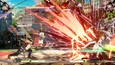 GUILTY GEAR -STRIVE- picture6