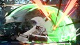 GUILTY GEAR -STRIVE- picture15