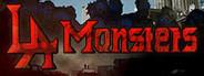 LA Monsters