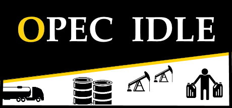 View OPEC IDLE on IsThereAnyDeal