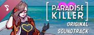 Paradise Killer Soundtrack