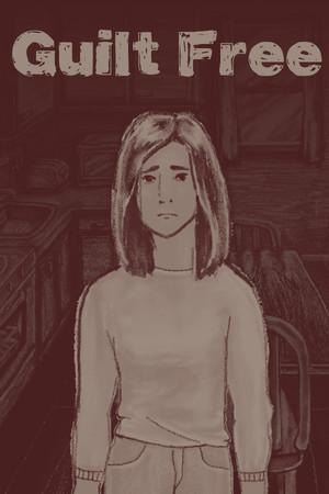 Guilt Free poster image on Steam Backlog