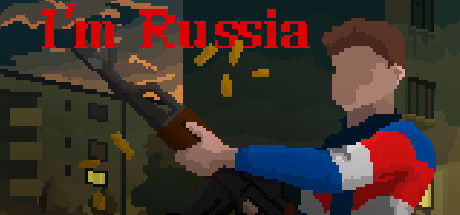 I'm Russia Free Download