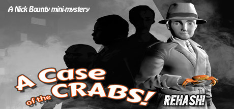 A Case of the Crabs: Rehash