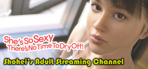 Shohei's Adult Streaming Channel