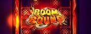 BOOM Bound