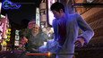 Yakuza 6: The Song of Life picture3