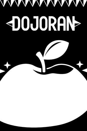 Dojoran poster image on Steam Backlog
