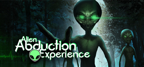 View Alien Abduction Experience on IsThereAnyDeal