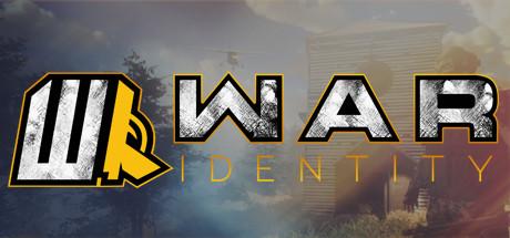 War Identity