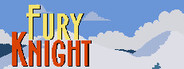 Fury Knight