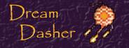 DreamDasher