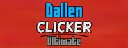 Dallen Clicker Ultimate