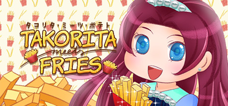 View Takorita Meets Fries on IsThereAnyDeal