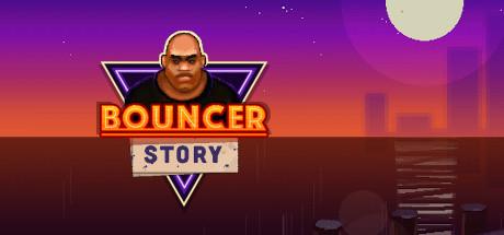 Bouncer Story Thumbnail
