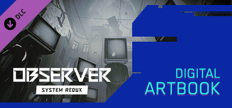The Art of Observer System Redux