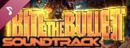 Bite the Bullet Soundtrack