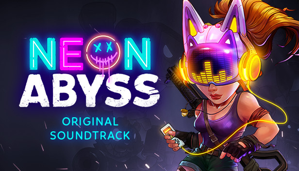 Neon Abyss Soundtrack On Steam