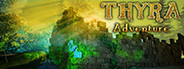 Thyra Adventure