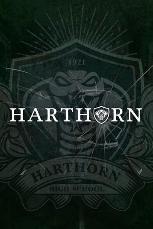 Harthorn poster image on Steam Backlog