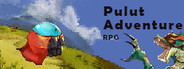 Pulut Adventure RPG