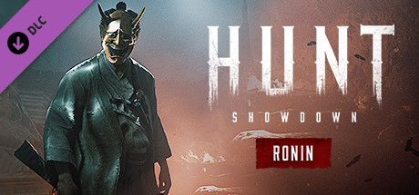 Hunt: Showdown - Ronin