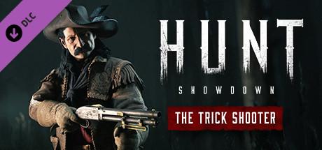 Hunt: Showdown - The Trick Shooter
