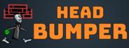 Head Bumper: Editcraft