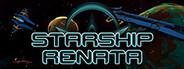 Starship Renata