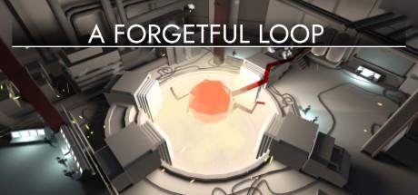 A Forgetful Loop