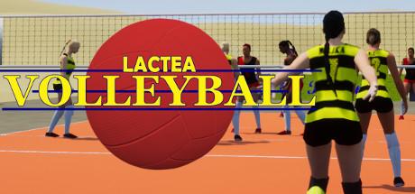 Lactea Volleyball