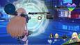 Neptunia Virtual Stars picture5