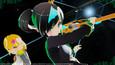 Neptunia Virtual Stars picture3