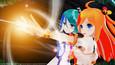 Neptunia Virtual Stars picture2
