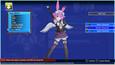 Neptunia Virtual Stars picture8