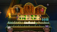Mystery Case Files: The Harbinger Collector's Edition picture9