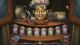 Mystery Case Files: The Harbinger Collector's Edition picture6