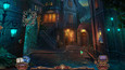 Mystery Case Files: The Harbinger Collector's Edition picture4