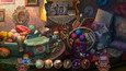 Mystery Case Files: The Harbinger Collector's Edition picture8