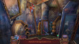 Mystery Case Files: The Harbinger Collector's Edition picture5