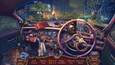 Mystery Case Files: The Harbinger Collector's Edition picture2
