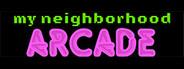 My Neighborhood Arcade