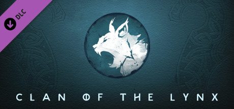 Northgard – Brundr & Kaelinn, Clan of the Lynx