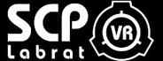 SCP: Labrat