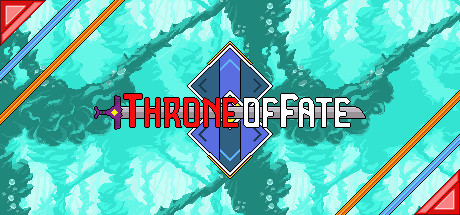 Throne of Fate cover art