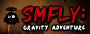 SmFly: Gravity Adventure