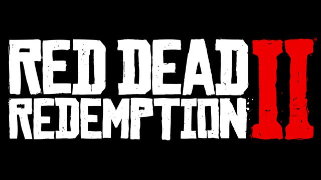 Red Dead Online - Steam Backlog