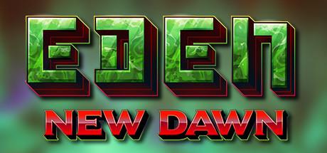 Eden: New Dawn