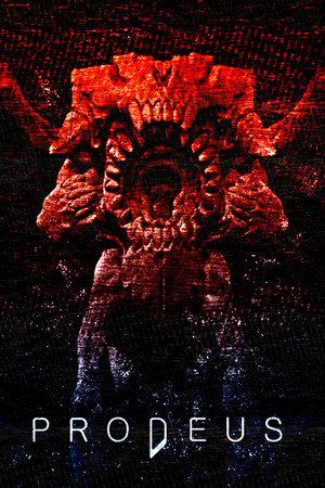 Prodeus poster image on Steam Backlog