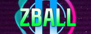 Zball II